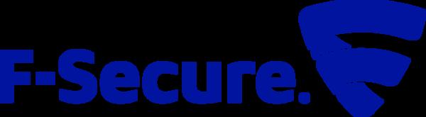 F-Secure SAFE: pokročilé technologie v jednoduchých notičkách (Zdroj: F-Secure SAFE)