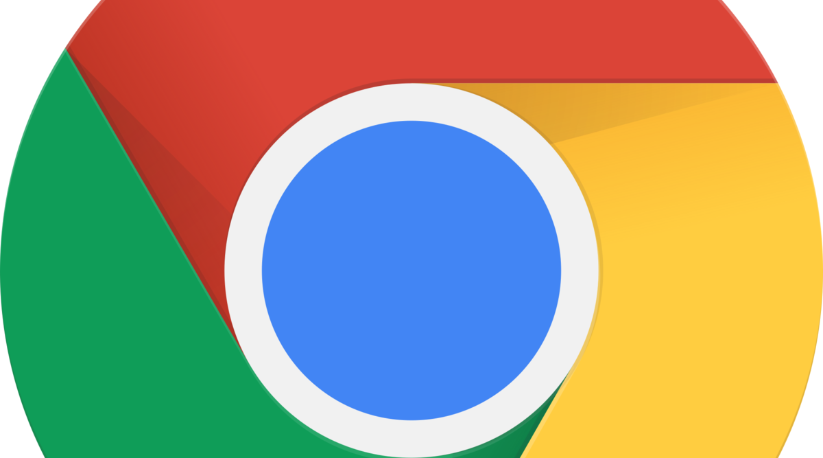 Jak zprovoznit seznam četby v Google Chrome? (Zdroj: Google Chrome)