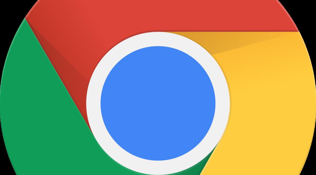 Jak povolit HTTPS coby výchozí protokol pro ručně zadávané URL? (Zdroj: Google Chrome)