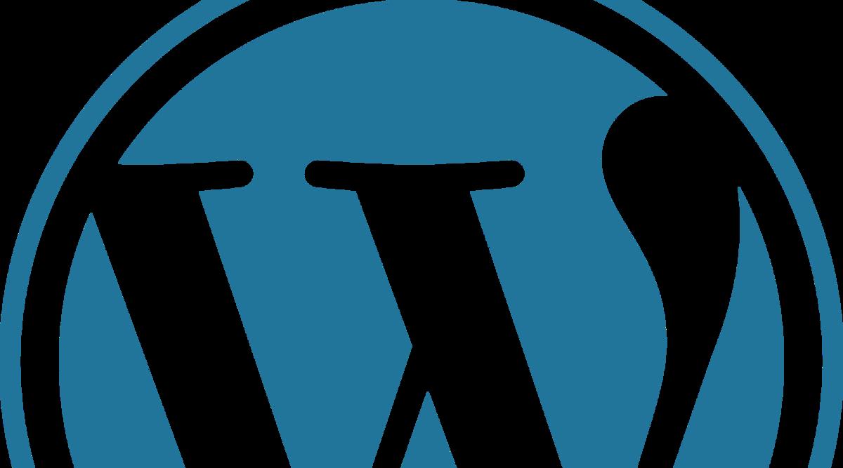 WordPress chce zaříznout Internet Explorer (Zdroj: Wikimedia.org)