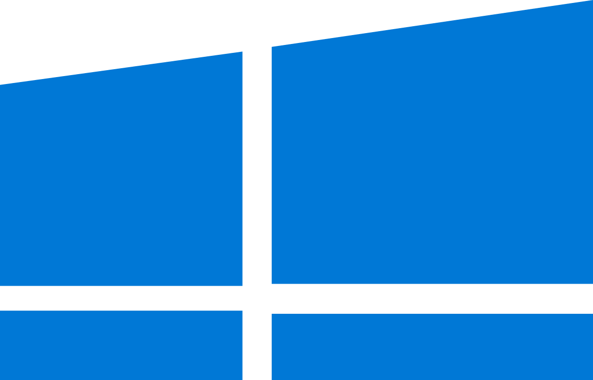 Jak povolit automatické přepnutí mezi Wi-Fi ve Windows 10? (Zdroj: Windows 10)