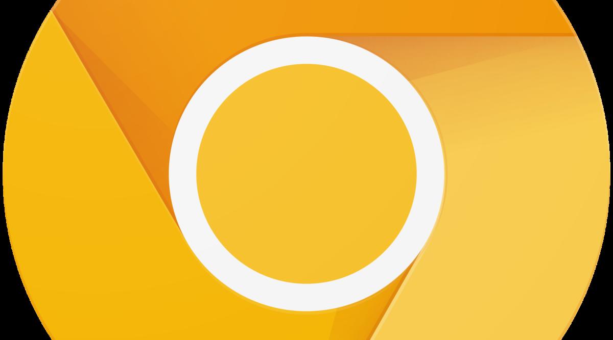 Jak povolit boční panel záložek Google Chrome? (Zdroj: Google Chrome Canary)