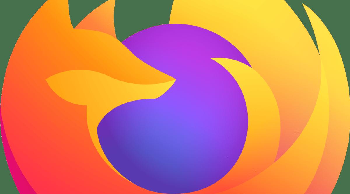 Firefox 87: opět ochrana soukromí (Zdroj: Mozilla Firefox)