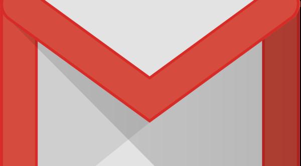 Jak aktivovat Google Chat v Gmailu? (Zdroj: Google)