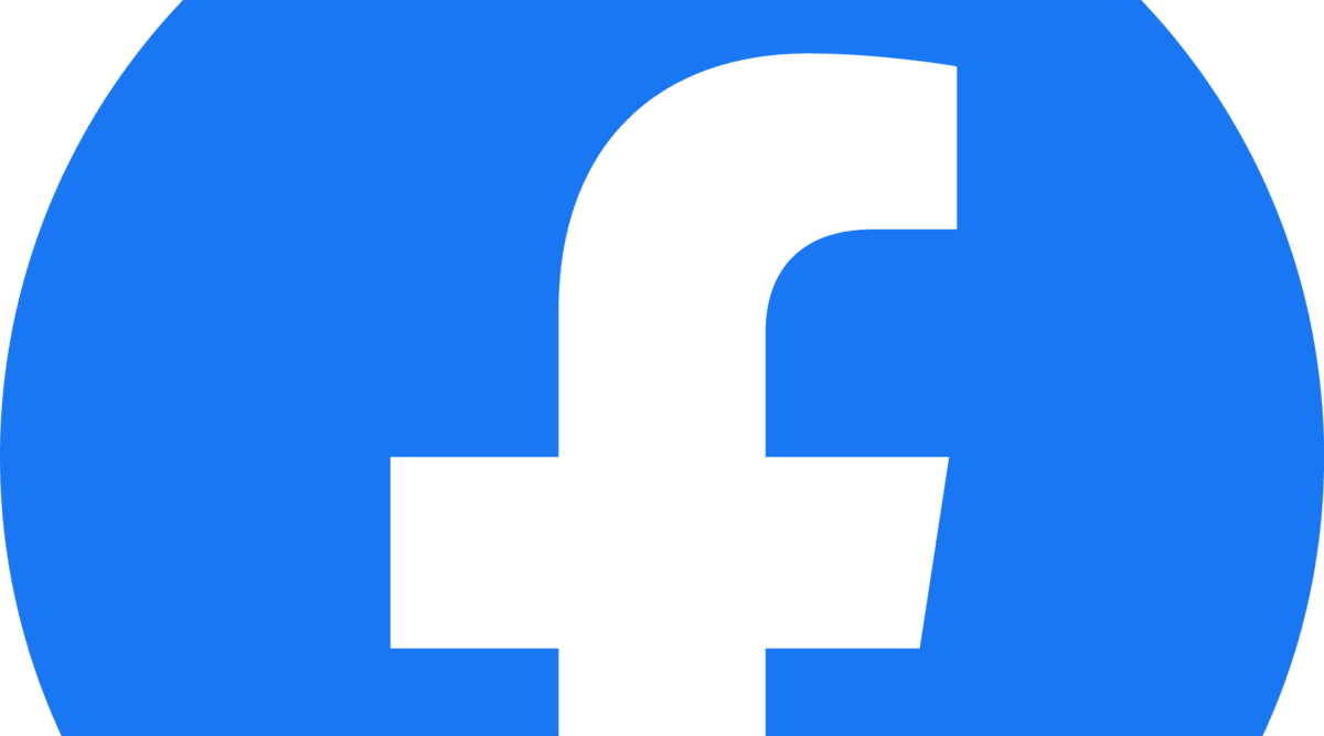 Jak na Facebooku najít své interakce? (Zdroj: Facebook.com)
