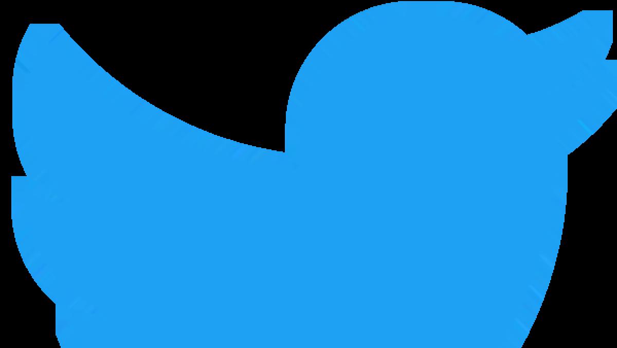 Jak vyhledávat na Twitteru? (Zdroj: Twitter)