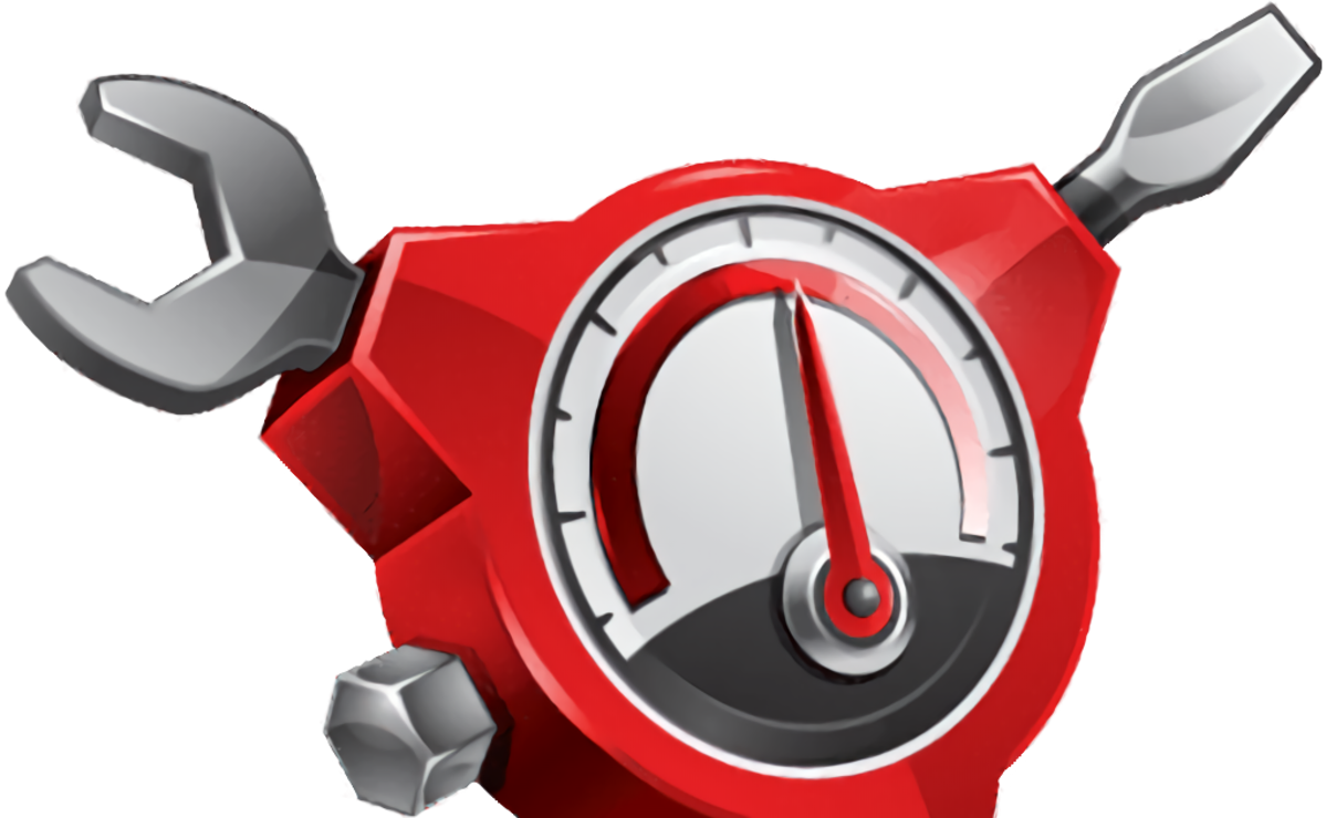Comodo System Utilities: mrtvý program s živou prezentací (Zdroj: Comodo)