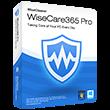 Wise Care 365 PRO si nechává ty nejlepší špeky jen pro platící uživatele (Zdroj: WiseCleaner)