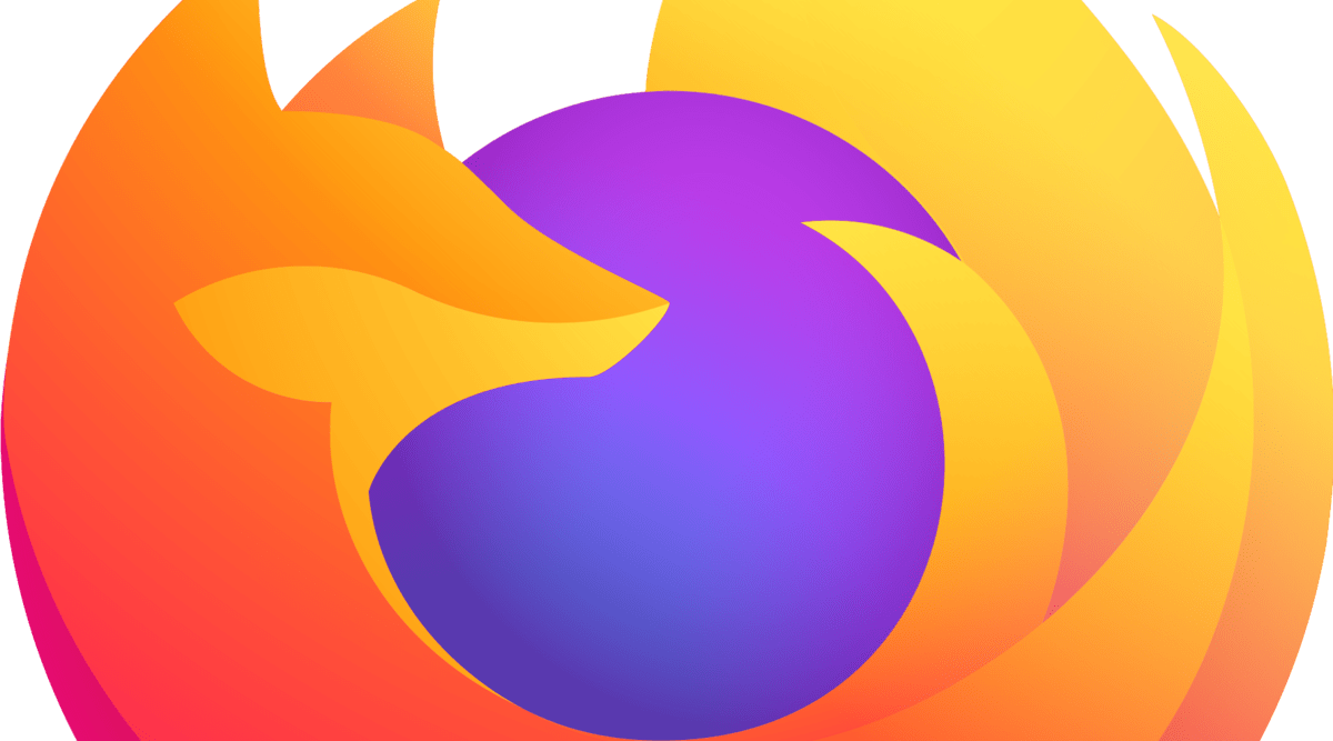 Jak obnovit klasický vzhled Firefoxu a zakázat Proton? (Zdroj: Mozilla Firefox)