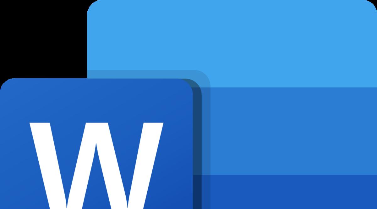 Jak na klávesové zkratky Wordu? (Zdroj: Microsoft)