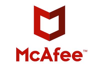 McAfee by se mohlo stát značkou seriózního zabezpečení počítače, kdyby se tak často nevyskytovalo mezi crapwarem (Zdroj: McAfee.com)