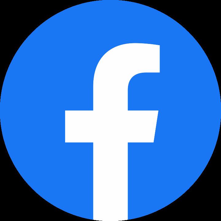 Facebook také vyžaduje očkování v kancelářích na americké půdě (Zdroj: Facebook)