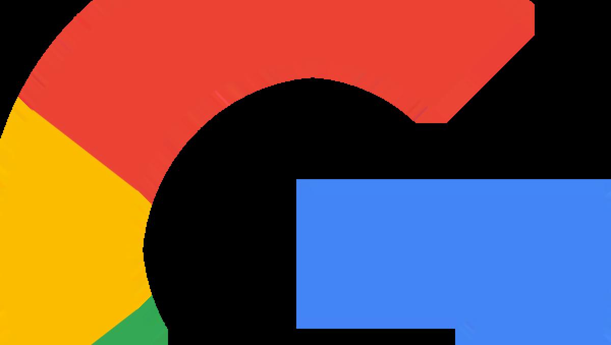 Google a Facebook nechají pracovat jen očkované (Zdroj: Google)
