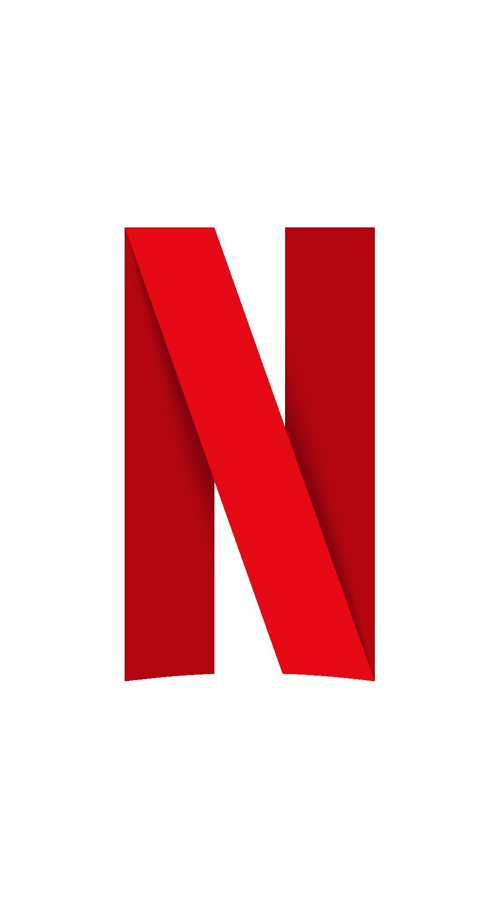 Netflix vyžaduje očkování v nejsledovanější A zóně, kde se pohybují ti nejdražší zaměstnanci - herci (Zdroj: Netflix)