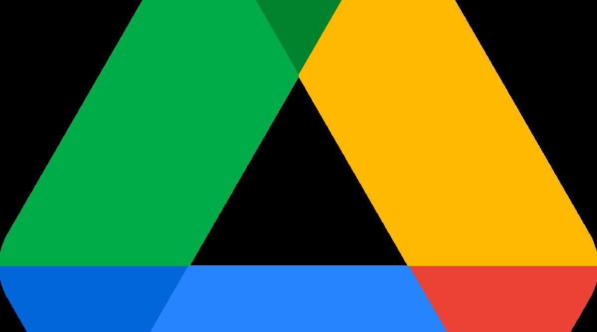 Jak odemailovat Google dokument přímo z Google Disku? (Zdroj: Google)