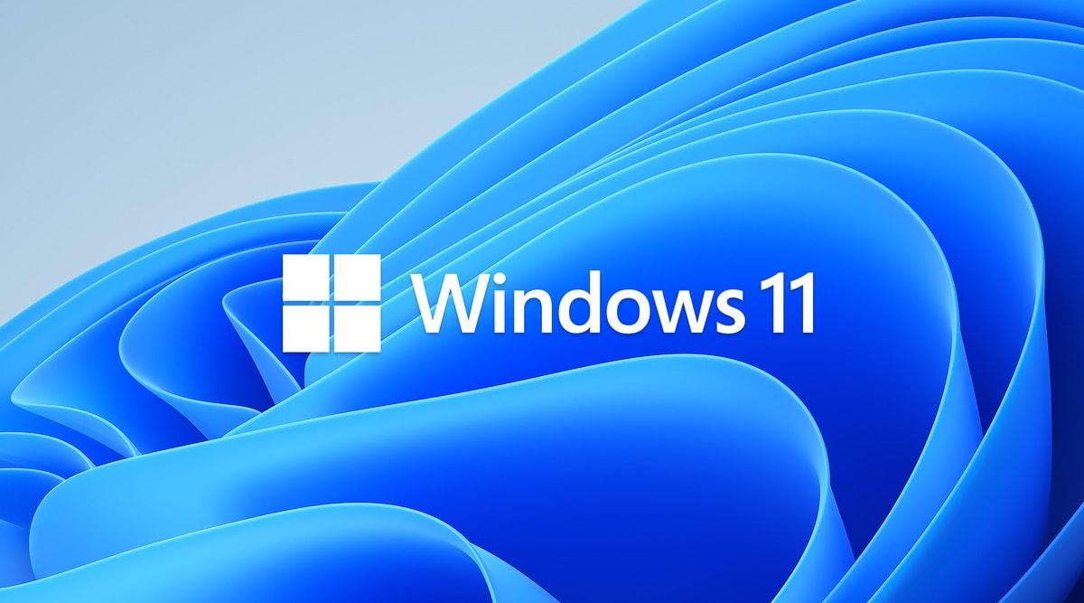 Jak přejmenovat PC ve Windows 11? (Zdroj: Microsoft)