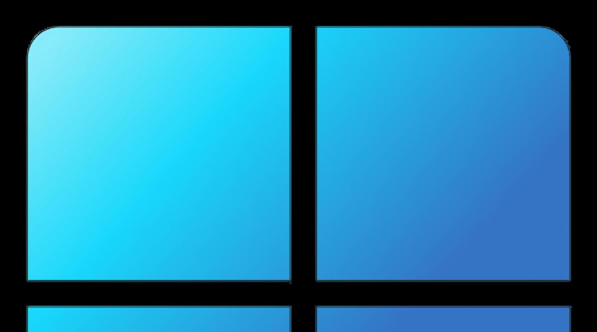 Jak vypnout aplikace na pozadí ve Windows 11? (Zdroj: Microsoft)