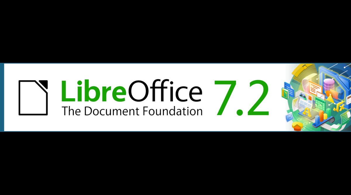 LibreOffice 7.2: neustálé zlepšování podpory formátů MS Office (Zdroj: Documentfoundation.org)