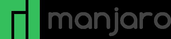 Distro Manjaro je novým partnerem Vivaldi (Zdroj: Wikimedia.org)