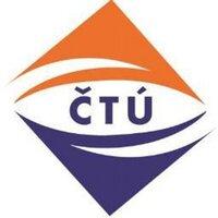Za nástrojem pro efektivnější reklamaci internetového připojení stojí Český telekomunikační úřad (Zdroj: CTU.cz)
