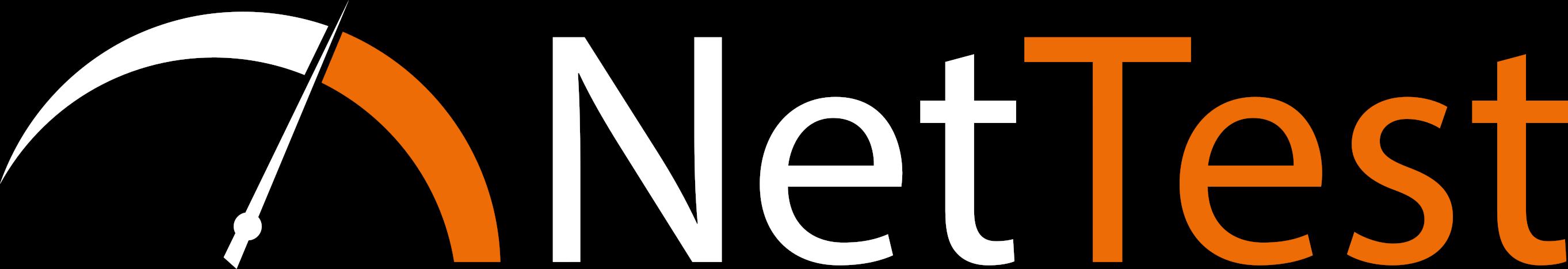 ČTU spouští NetTest, certifikovaný test internetu (Zdroj: NetTest.cz)