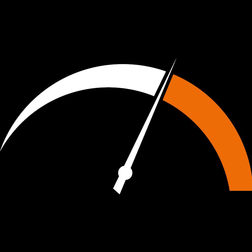 NetTest: měření připojení k internetu certifikované Českým telekomunikačním úřadem (Zdroj: NetTest.cz)