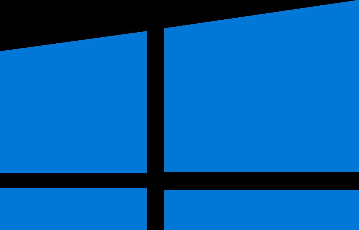 Jak otevřít adresář Po spuštění ve Windows? (Zdroj: Microsoft)