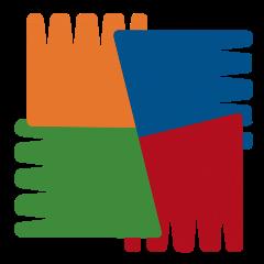 I pod křídly Avastu si AVG zachovává svůj produktový brand (Zdroj: Wikimedia.org)