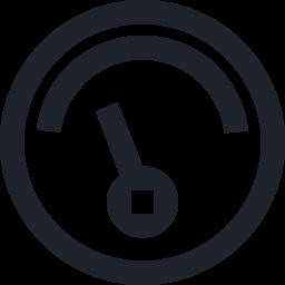 Testování kompatibility zahrnovalo mnoho kroků vzájemné interakce antiviru a Windows (Zdroj: Iconfinder.com)