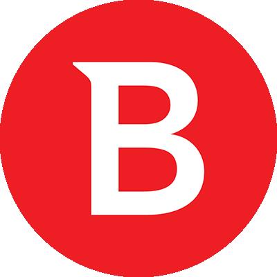 Bitdefender představuje absolutní špičku zabezpečení (Zdroj: Bitdefender)