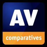 AV-Comparatives ověřilo kompatibilitu antivirů s Windows 11 (Zdroj: AV-Comparatives)