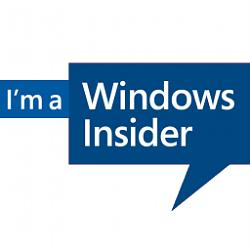 AV-Comparatives provedli testy na beta sestavení Windows Preview Build 22454.1000 (Zdroj: Microsoft)