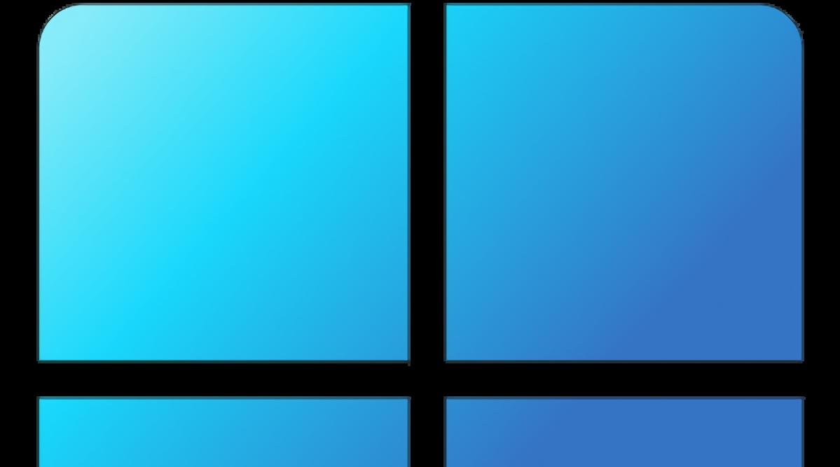 Jak obnovit klasická kontextová menu ve Windows 11? (Zdroj: Microsoft)