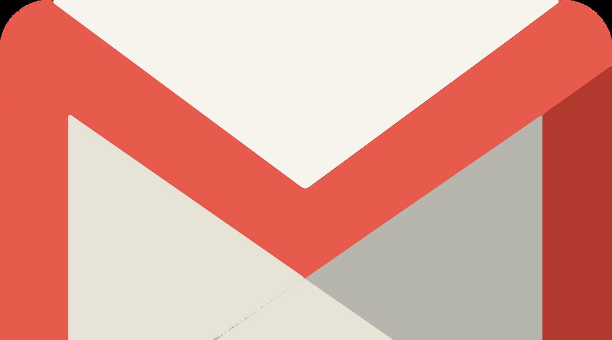 Jak v Gmailu nastavit tmavý režim? (Zdroj: Google.com)