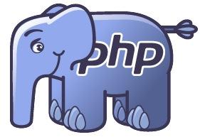 Český PHP manuál - programujete v PHP