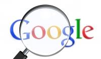 Google musel umožnit smazání osobních údajů ve vyhledávači