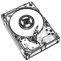 Klasické hard disky vedou ve ztrátách dat