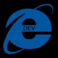 Microsoft přichází s vývojářským kanálem pro Internet Explorer