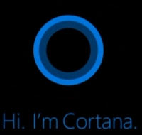 Cortana míří do Windows 8
