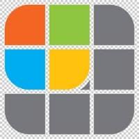 Windows 8.1 Update 2 a Windows 9 dle informací WZOR