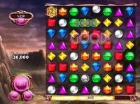 Bejeweled Blitz - silně návyková hra