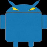 Console OS: Android nadopovaný Intelem