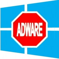Microsoft bude od 1. července blokovat adware