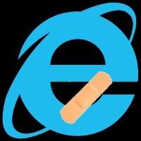 IE byl vyzbrojen proti chybě use-after-free