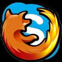Mozilla chystá videokomunikaci bez pluginů