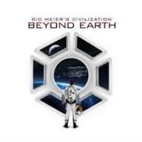 Civilizace se vydá do vesmíru 24. října