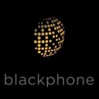 Silent Circle konečně uvádí Blackphone