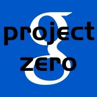 Projekt Zero: jednotka Googlu pro boj s kyberkriminalitou