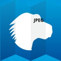 Mozilla chce zdokonalit JPEG
