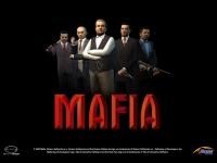Mafia - mafiánské pletky na vašem počítači